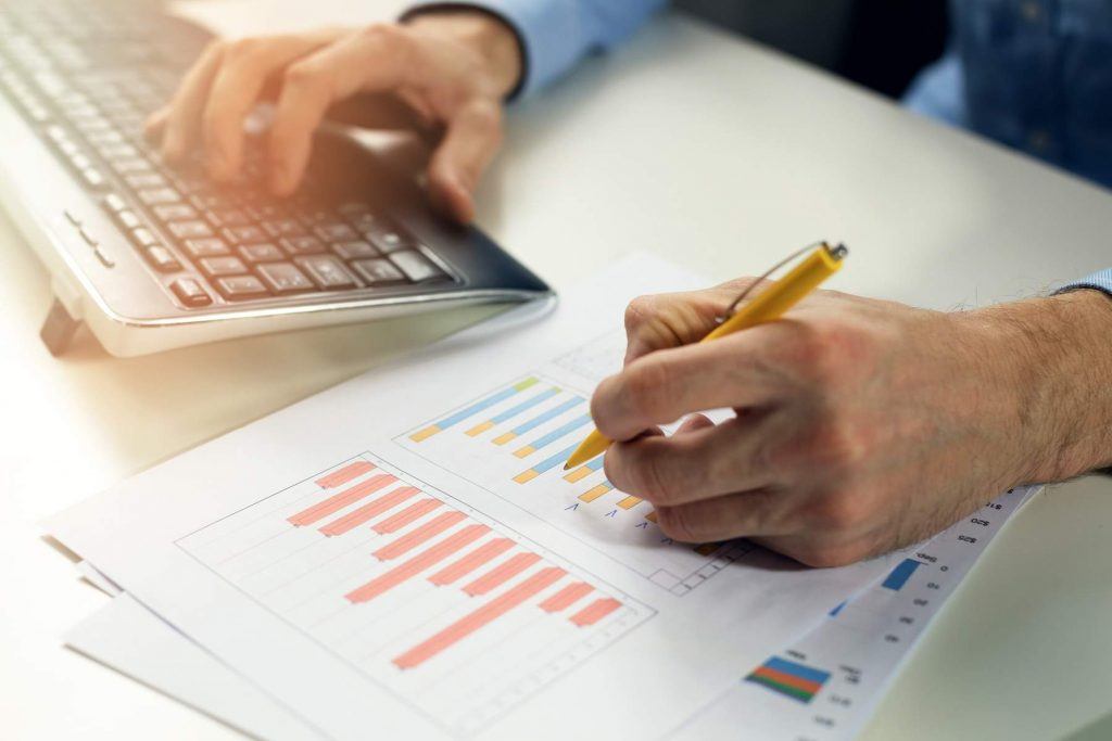 How to Improve Data Entry With Excel Automation