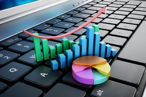 uses for excel in business