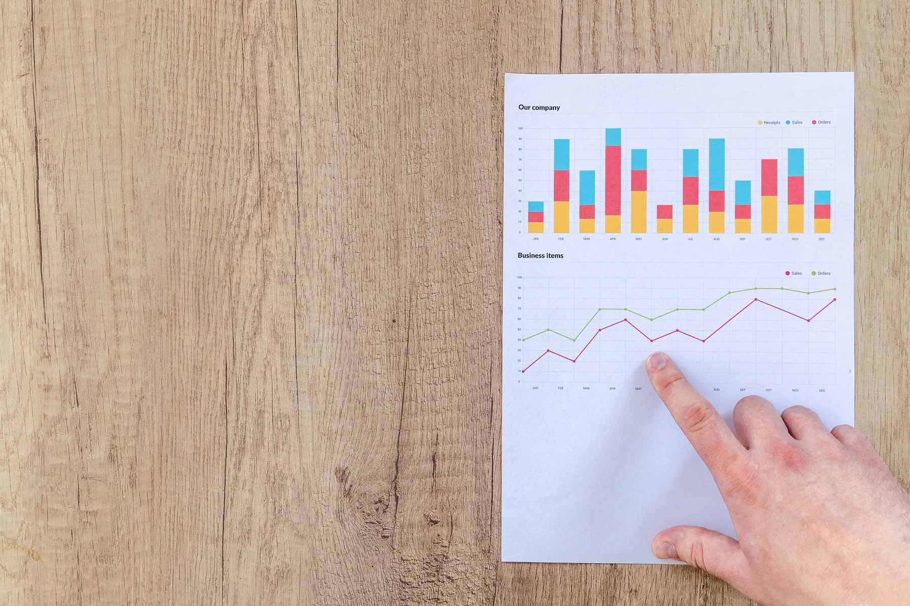5 Excel Tips and Tricks to Increase Productivity Fast