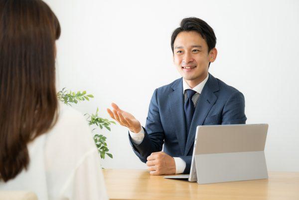 excel consultant